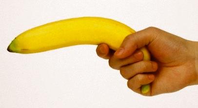 banana-phalic-symbol