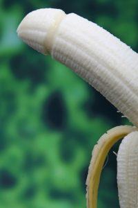 penile-atrophy-causes